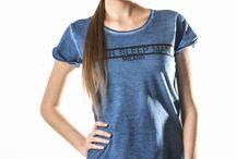 neversleepman t shirt / t shirt acquistabili presso https://www.facebook.com/neversleepman?ref=ts&fref=ts