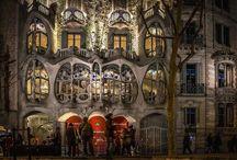 Barcelona - Tips