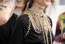 accessories trends 2017