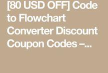 Code to Flowchart Converter
