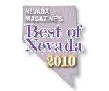 Best of Nevada