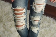 ♢ jeans ♢
