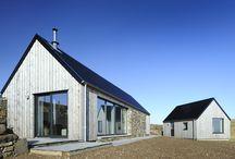 Cottage Acc.