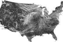 Maps. . .