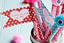 picmonkey pin your love