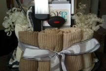 Gift Ideas / by Soul Sisters From Scratch