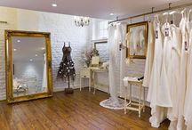 JW boutique