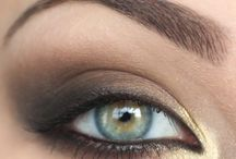 Mee Made Up. / Makeup and Beauty.