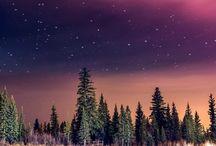 Mooie natuurfoto' s