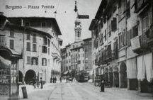 Bergamo antica