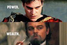 Joker& Quinn quotes