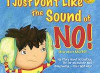 Reads: Kid Books