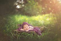 Hello!Baby Inspiración