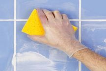 Mold: Residential & Commercial