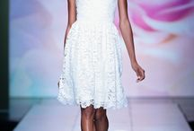 MBFW AFRICA 2013 - Sophie Zinga / MBFW AFRICA 2013 - Sophie Zinga Collection. Credit: SDR Photo