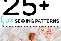 *sewing tips