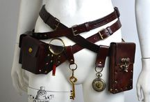 accessories ideas
