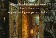library my choice