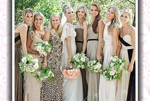 Hopeless Romantic & Future Wedding / by Brittany Lockwood