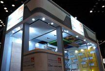 Exhibition Stall Designer in Mumbai / Exhibition Stall Designer in Mumbai, Exhibition Stall Design Company in Mumbai, Exhibition Stand Constructor in Mumbai, Exhibition Stall Fabricator in Mumbai, Portable Exhibition Stall in Mumbai