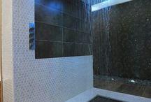 Incredible Master Baths