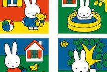 afbeeldingen kinderen