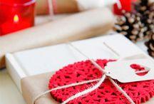 personaliza un regalo