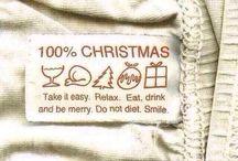 Buon Natale! Wesołych Świąt!