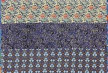 Rugs USA Karavia Hadi area rug from Bali / by Rugs USA