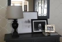 Home / Decoration