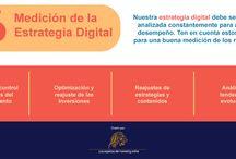 Optimización Online