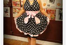 Misc Creative Fashions / by Trisha Trixie Designs