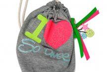 SO TWEE - UE -#discount 50% off S/S 2014 / Accessories, Pants & Leggings, Bermuda, Skirts, Dresses, Jackets & Coats, T-Shirt & Tank Tops, Sweatshirts, Shoes