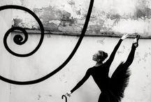 Ballet 2.0