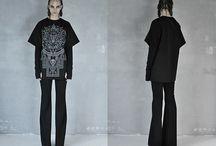 DESIGNER: Y.LD by Dora Mojzes