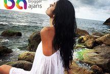 @dnkkayabali / ⭐️ Blogger Ajans  www.bloggerajans.com  Blogger Ajans, Marka İş Birlikleri için üyelik bilgilerinizi data havuzuna ekliyor! Şimdi Başvuru Formunu Doldurun ve Hemen Üyemiz Olun! www.bloggerajans.com/basvuru-formu ✌️ #blog #blogger #bloggerajans #bloggers #moda #fashion #model #ajans