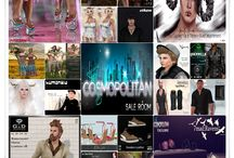 Cosmopolitan Bi-Weekly Event / Bi Weekly Sale Event since 2012  -FOLLOW US- •Blog: http://cosmopolitansl.blogspot.com/ •Facebook Group: https://www.facebook.com/groups/cosmopolitansalesevents/ •Facebook Page: https://www.facebook.com/cosmopolitanSL/ •Flickr: http://www.flickr.com/groups/cosmopolitan-sale-room/ •Or join the SUBSCRIBER (outside by the door) to stay informed! No group slot needed! •LM: http://maps.secondlife.com/secondlife/No%20Comment/131/61/22