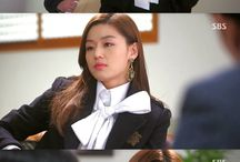 Cheon Song Yi
