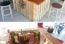 Future diy projects