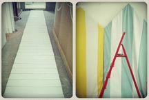#6 Summer!!! PoP uP Store  / 1-31 July
