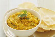 indische kuche