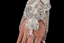 Wedding Ideas / by Amanda Courtney
