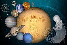 Horoszkópom