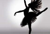 dance, its not a hobby..its a life style.<3