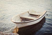 nautical | / all things nautical  |