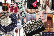 The Style Report / Styling tips, party inspiration and more- from the Stella & Dot blog!