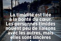 Citations ❤