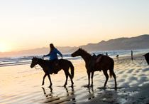 Places to Play at on the Central Coast / by Sunset SAVOR the Central Coast