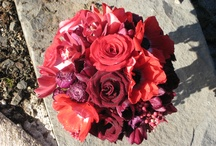 Truffles and James Floral Design