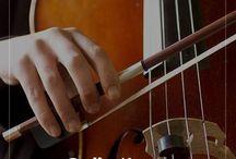 Çello Kursu İzmir / Çello ya da viyolonsel çalmayı öğrenmek istiyor ve İzmir'in en iyi kursu nerede diyorsanız işte burada!  http://www.erturgutsanatmerkezi.com/izmir-muzik-kursu/cello-dersi-izmir.html